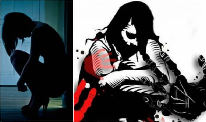 Ahmednagar (Maharashtra): Kopardi rape: Three convicts awarded death penalty