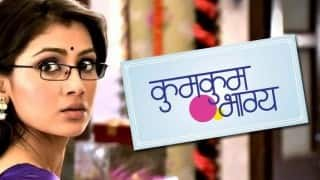Kumkum Bhagya 16 September 2016 Watch Full Episode Online in HD