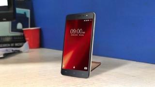 लावा की 10,000 रुपये से कम के हैंडसेट बाजार पर नजर, दो स्मार्टफोन हटाएगी