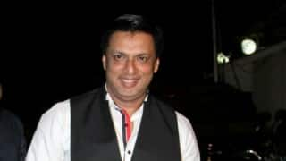 Madhur Bhandarkar reveals plans for his new film