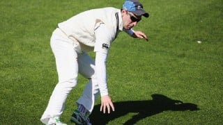 India vs New Zealand: Outstanding bowling effort to check India's run-rate, says Matt Henry