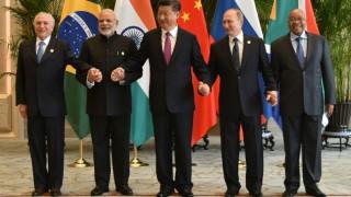 G20 Summit: Narendra Modi raises issue of  black money, tax evasion