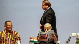 Beyond South Asia, India's bid to isolate Pakistan may be too ambitious
