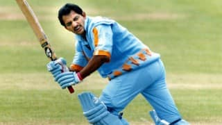 'That Forgotten Match': When Azhar Hit 62-ball Hundred in an ODI vs NZ 31 Years Back