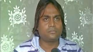 Bihar journalist murder: House of wanted shooter Mohammed Kaif, to be impounded