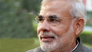 Narendra Modi interview to CNN-News 18: PM shares his opinion on casteism, communal violence, economic challenges (Read full transcript)