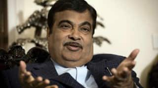 Nitin Gadkari Rules Out Exemption From Toll Tax, Says 'Pay if You Want Good Services'