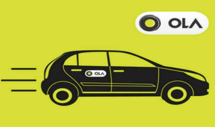 Shocking! Ola slaps Hyderbad passenger with Rs 9 lakh bill