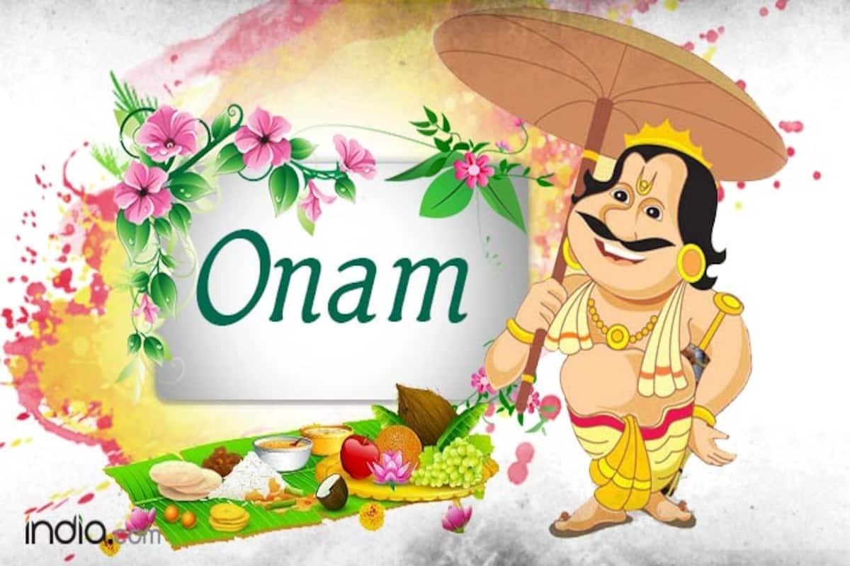 Prime Happy Onam Wishes In Malayalam Onam 2016 Whatsapp Facebook Personalised Birthday Cards Rectzonderlifede