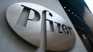 Major Step in Fight Against COVID-19: Pfizer-BioNTech Seek Emergency Approval For Their Vaccine in US