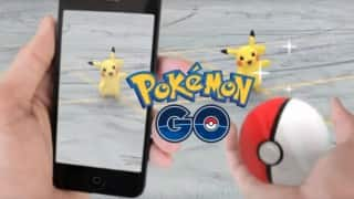 Pokemon Go fervor has cooled, but the game isn't dead yet
