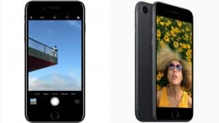 Apple iPhone 7: Complete Features and Specifications