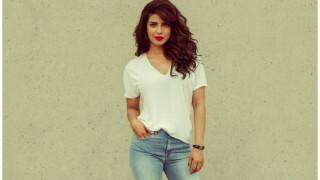 Priyanka Chopra talks about her experience of playing baddie in 'Baywatch'