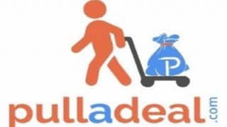 Pulladeal, the New E-Commerce Store, Offers Attractive Online Deals
