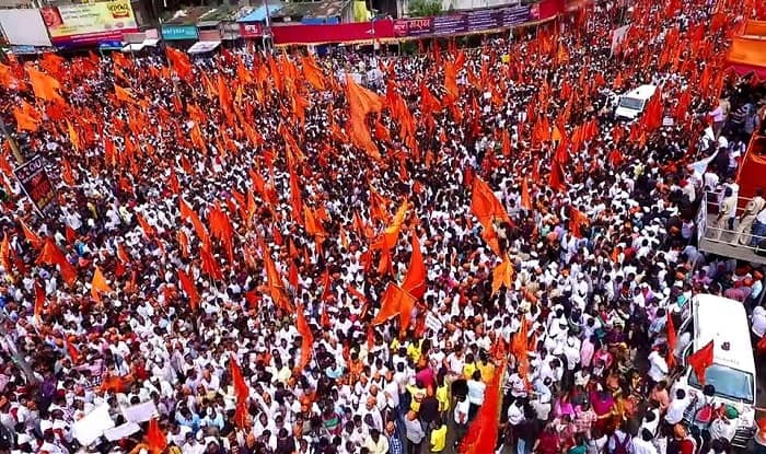 http://s3.india.com/wp-content/uploads/2016/09/Pune-Rally.jpg