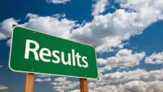 RRB NTPC CEN Results declared: Check RRB NTPC CEN No 03/2015 results at official website rrbbnc.gov.in