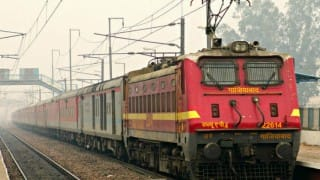 RRB JE Recruitment 2019: Railway Board to Close Online Registration For Junior Engineer Recruitment Today