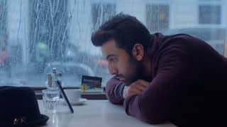 Ae Dil Hai Mushkil: Surely a commercial success, but will it stay afloat unlike other Ranbir Kapoor movies