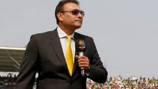 Ravi Shastri says Rs two crore for Grade A BCCI contracts is peanuts