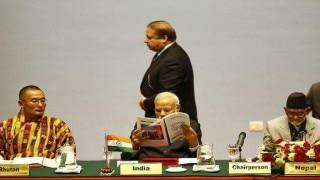 इस्लामाबाद दक्षेस शिखर सम्मेलन स्थगित होने की संभावना