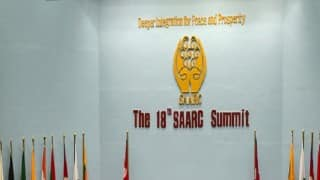 SAARC Summit postponed after India's boycott: Nepalese media