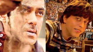 Salman Khan's Sultan, Shah Rukh Khan's Fan, Arvind Kejriwal documentary at Busan Film Festival