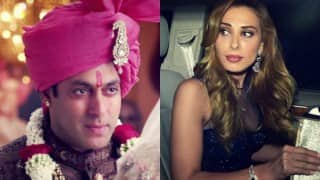 Bhaijaan to tie the knot: Why Salman Khan & Iulia Vantur's marriage is going to be the most happening event of B-town