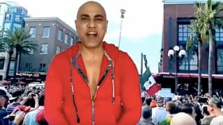 Baba Sehgal's Latest Track is a Hilarious Dedication to Donald Trump