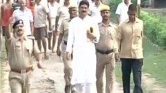 Bihar News: तिहाड़ जेल से अब बाहर आएगा बिहार का बाहुबली राजद नेता मोहम्मद शहाबुद्दीन, ये होगी शर्त..