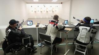 Shooter Naresh Kumar Sharma finishes 44th at Rio Paralympics