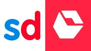 Snapdeal re-branding itself: Aims to hook average Indian consumer with new logo, tagline