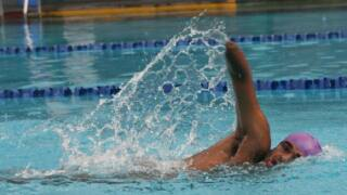 Government announces Rs 90 lakh cash reward for Rio Paralympics medallists