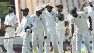 कोलकाता टेस्ट: टीम इंडिया को जीत के लिए करना होगा यह 3 काम