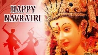 Navratri Songs: 10 Best Dandiya Special Songs to dance on & celebrate this joyous festival!