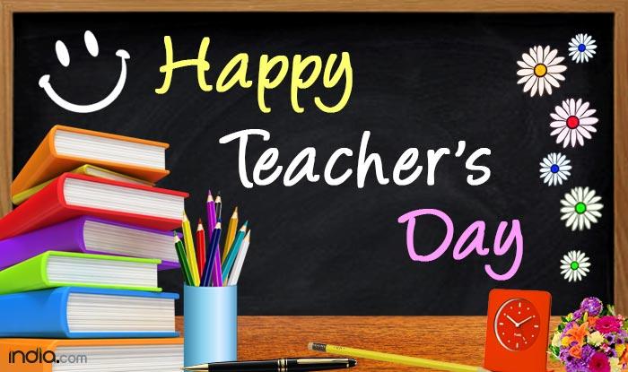 happy teachers day best teachers day messages whatsapp