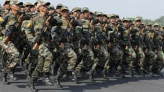 Why Indian Army is not able to save lives of…