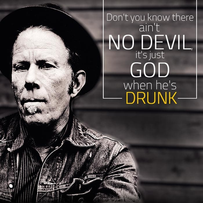 http://s3.india.com/wp-content/uploads/2016/09/Tom-waits.jpg