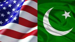 Pakistan must do more to eliminate terrorist safe havens: US envoy