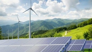 Chinese to benefit from US-India showdown over solar panels at WTO