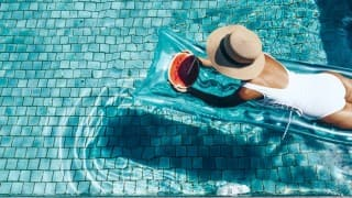 32 Things to do Before Summer Ends