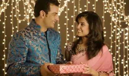 5 Diwali Presents Everyone will Love