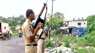 Mumbai, Navi Mumbai High Alert: Search operations in Uran over, says Navy; naval areas sanitised