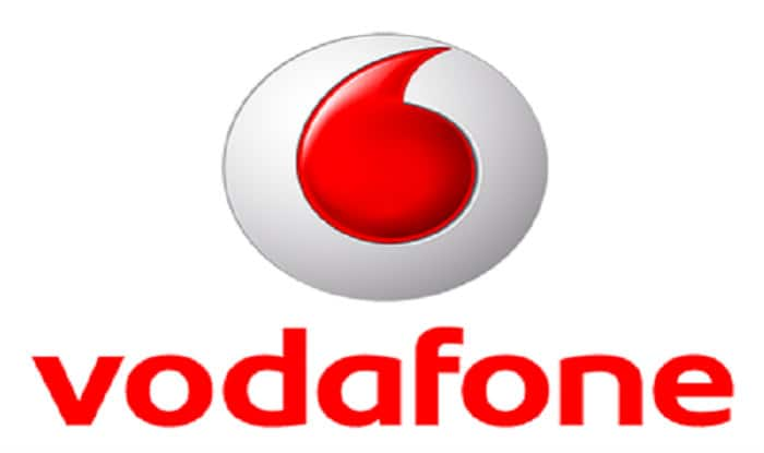 Vodafone India gets Rs.47700 crore equity infusion from parent company