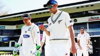 India vs NewZealand: We have a bunch of fighters, will fight it out, says BJ Watling
