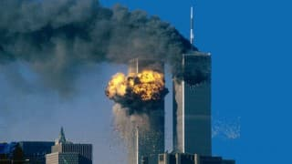 UK school sacks Muslim teacher for objecting to 9/11 video