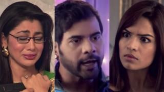 'कुमकुम भाग्य' 23 सितंबर 2016 ऐपिसोड प्रिव्यू:  क्या आलिया छिपा पाएगी अभि से उसकी शादी का राज़?
