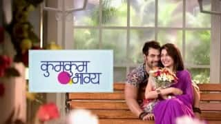Kumkum Bhagya 13 September 2016 Watch Full Episode Online in HD