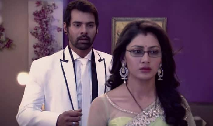 Kumkum Bhagya 7th September 2016 Episode Preview Will – Dibujos Para