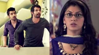 Kumkum Bhagya prediction: Purab helps Abhi to patch up with Pragya!