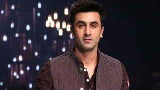 ADHM in trouble? Ranbir Kapoor declines to comment on MNS warning to Pakistani actors